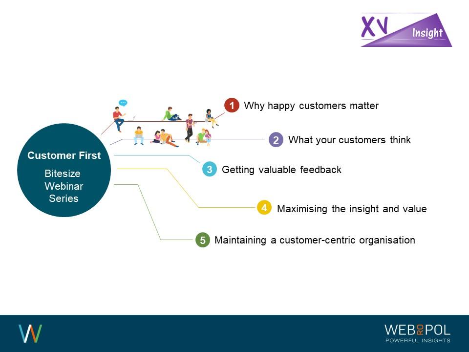 Webinar Slides V3