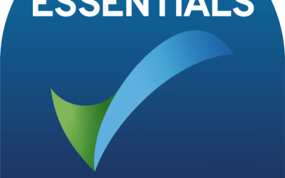 Cyber Essentials Certification for XV Insight